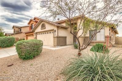 9310 S 35TH Glen, Laveen, AZ 85339 - MLS#: 5753407
