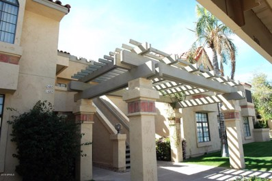 9707 E Mountain View Road Unit 2452, Scottsdale, AZ 85258 - MLS#: 5753439