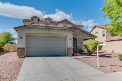 16462 W Prickly Pear Trail, Surprise, AZ 85387 - MLS#: 5753449