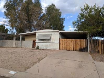 1827 S 80TH Street, Mesa, AZ 85209 - MLS#: 5753473