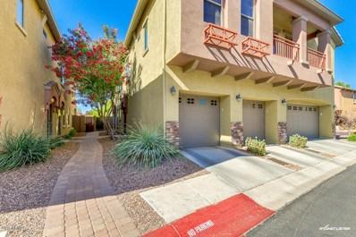 2024 S Baldwin Street Unit 11, Mesa, AZ 85209 - MLS#: 5753494