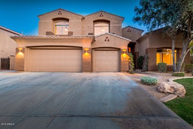 1079 E Erie Court, Gilbert, AZ 85295 - MLS#: 5753505