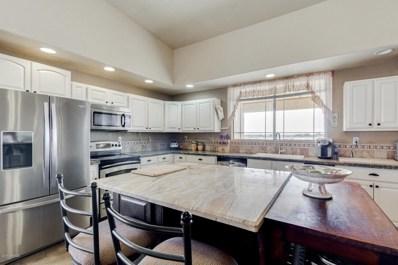 6686 N Sylvester Lane, Coolidge, AZ 85128 - MLS#: 5753510