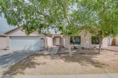 3014 W Daley Lane, Phoenix, AZ 85027 - MLS#: 5753531