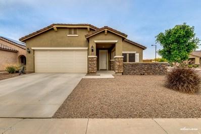 25999 W Mohawk Lane, Buckeye, AZ 85396 - MLS#: 5753540