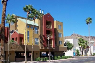 154 W 5TH Street Unit 103, Tempe, AZ 85281 - MLS#: 5753546