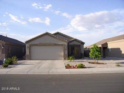 2388 W Silver Creek Lane, Queen Creek, AZ 85142 - MLS#: 5753559