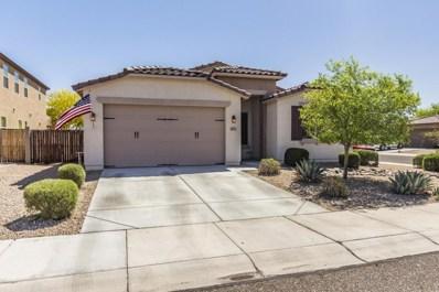 22711 N 123RD Drive, Sun City West, AZ 85375 - MLS#: 5753561