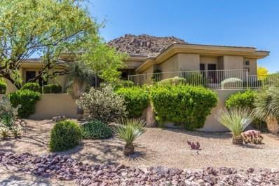 11413 E Troon Mountain Drive, Scottsdale, AZ 85255 - MLS#: 5753563