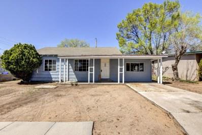 908 Audrey Lane, Prescott, AZ 86301 - MLS#: 5753564
