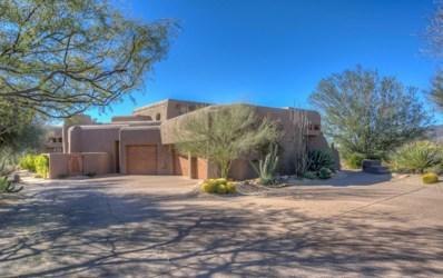 34756 N 79TH Way, Scottsdale, AZ 85266 - MLS#: 5753568