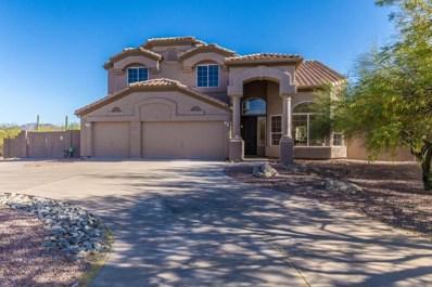 8297 E Rowel Road, Scottsdale, AZ 85255 - MLS#: 5753569