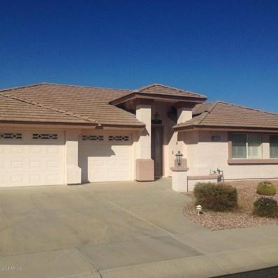 11434 E Nido Avenue, Mesa, AZ 85209 - MLS#: 5753579