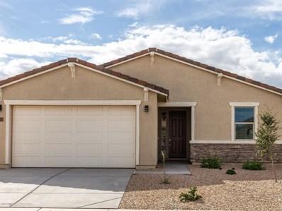 40109 W Brandt Drive, Maricopa, AZ 85138 - MLS#: 5753590