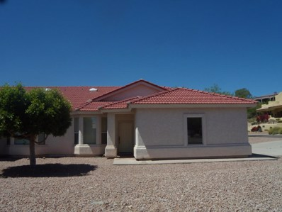 12225 N Chama Drive, Fountain Hills, AZ 85268 - MLS#: 5753596