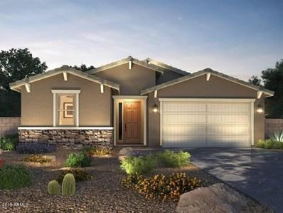 40120 W Brandt Drive, Maricopa, AZ 85138 - MLS#: 5753597