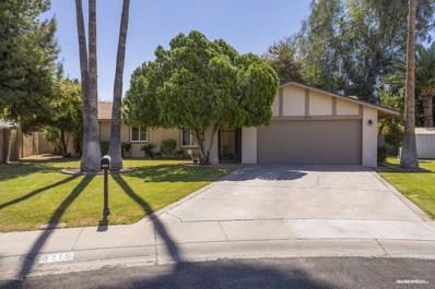 4115 W Mescal Street, Phoenix, AZ 85029 - MLS#: 5753599