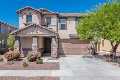 16426 W Remuda Drive, Surprise, AZ 85387 - MLS#: 5753612