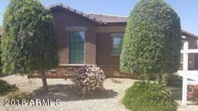 16050 W Yavapai Street, Goodyear, AZ 85338 - MLS#: 5753627