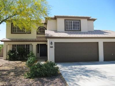 31708 N Bobcat Way, San Tan Valley, AZ 85143 - MLS#: 5753637