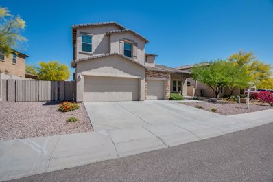 42921 N 46TH Avenue, Anthem, AZ 85087 - MLS#: 5753641