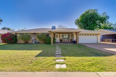 464 N Matlock Street, Mesa, AZ 85203 - MLS#: 5753659