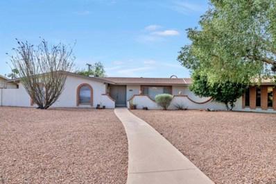621 E Draper Street, Mesa, AZ 85203 - MLS#: 5753677
