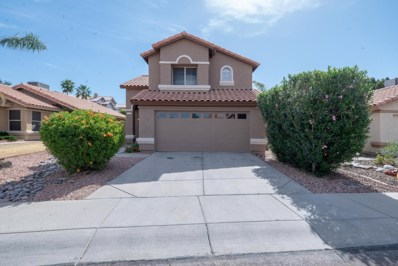 17261 N 47TH Street, Phoenix, AZ 85032 - MLS#: 5753686