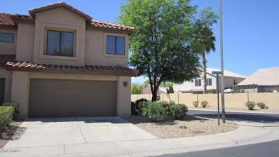 1139 W Biscayne Drive, Gilbert, AZ 85233 - MLS#: 5753691