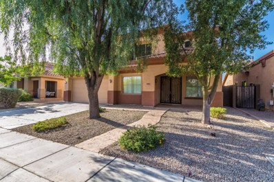 2805 E Galveston Street, Chandler, AZ 85225 - MLS#: 5753699