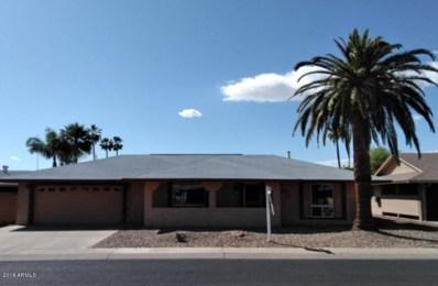 10746 W Roundelay Circle, Sun City, AZ 85351 - MLS#: 5753701