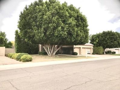 6382 W Jasper Drive, Chandler, AZ 85226 - MLS#: 5753706