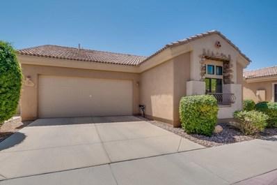 2565 S Signal Butte Road Unit 22, Mesa, AZ 85209 - MLS#: 5753707