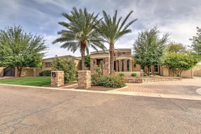 3309 E Sunnydale Drive, Queen Creek, AZ 85142 - MLS#: 5753708