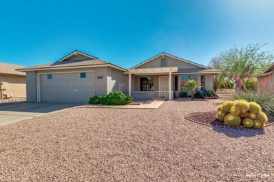 2068 Leisure World --, Mesa, AZ 85206 - MLS#: 5753714