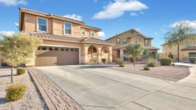 924 E Zesta Lane, Gilbert, AZ 85297 - MLS#: 5753747