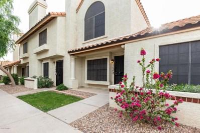 921 W University Drive Unit 1083, Mesa, AZ 85201 - MLS#: 5753753