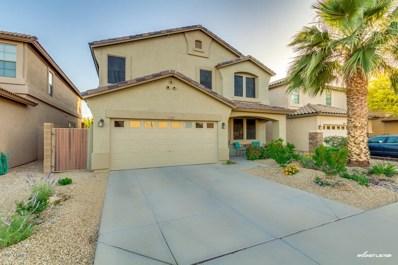 22618 N 17TH Street, Phoenix, AZ 85024 - MLS#: 5753767