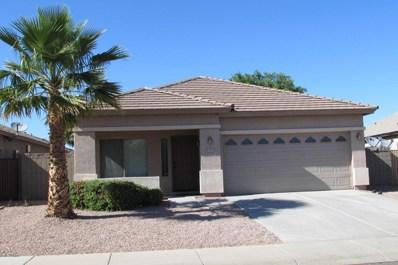 14640 W Ventura Street, Surprise, AZ 85379 - MLS#: 5753776