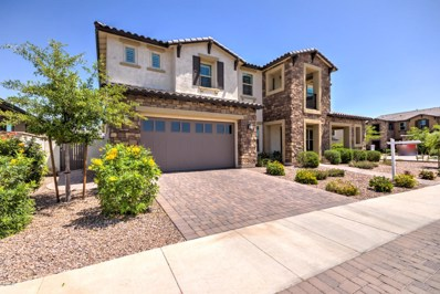 4841 S Aileron Lane, Mesa, AZ 85212 - MLS#: 5753777