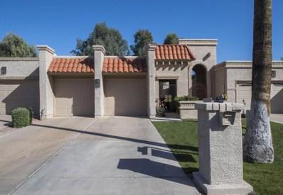 10104 E Minnesota Avenue, Sun Lakes, AZ 85248 - MLS#: 5753778