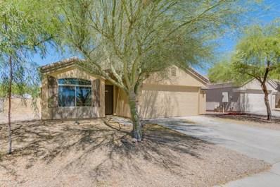10520 W Pima Street, Tolleson, AZ 85353 - MLS#: 5753779