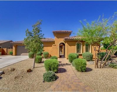 16174 W Palm Lane, Goodyear, AZ 85395 - MLS#: 5753791