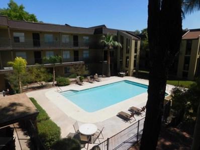 461 W Holmes Avenue Unit 358, Mesa, AZ 85210 - MLS#: 5753814