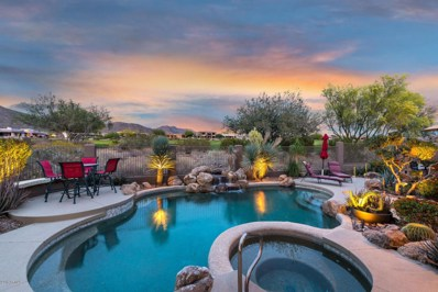 11843 N 114TH Way, Scottsdale, AZ 85259 - MLS#: 5753821