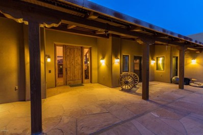 38013 N 17TH Avenue, Desert Hills, AZ 85086 - MLS#: 5753824