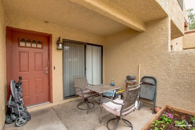 850 S River Drive Unit 1092, Tempe, AZ 85281 - MLS#: 5753832