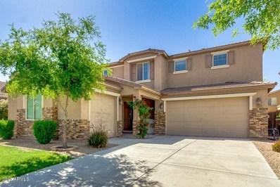 597 E Navajo Trail, San Tan Valley, AZ 85143 - MLS#: 5753841