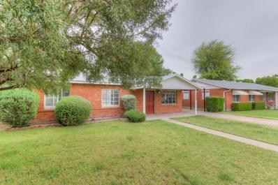 3048 E Flower Street, Phoenix, AZ 85016 - MLS#: 5753898
