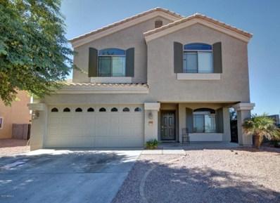 1404 S 105TH Lane, Tolleson, AZ 85353 - MLS#: 5753907
